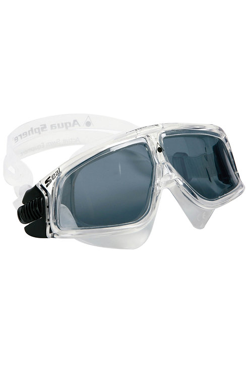 Seal Water Sports Goggle