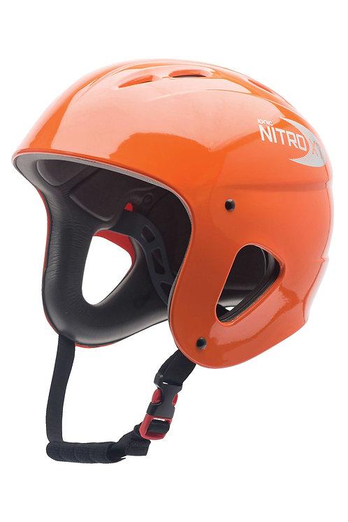 Nitro XT Water Safety Helmet