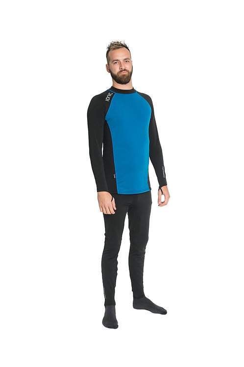 Thermaskin™ Base Layer Bottom