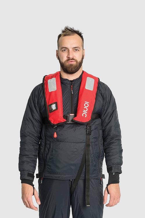 Seafit 275N Advantage Auto Lifejacket