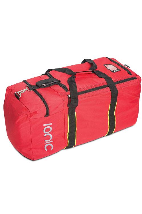 120L Venture Gear Bag