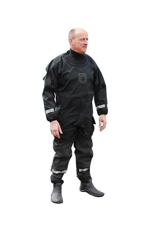 Cyclone Pro Dive Drysuit