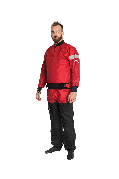 Cyclone Flood Suit
