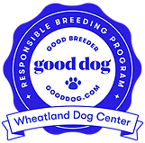 wheatland-dog-center-badge.png