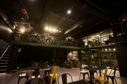 TOKB Cafe