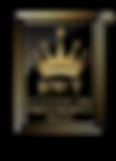 prestigious award.png