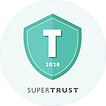 IQI Concept Qanvast SuperTrust Badge 2020