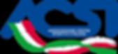 logo_acsi.png