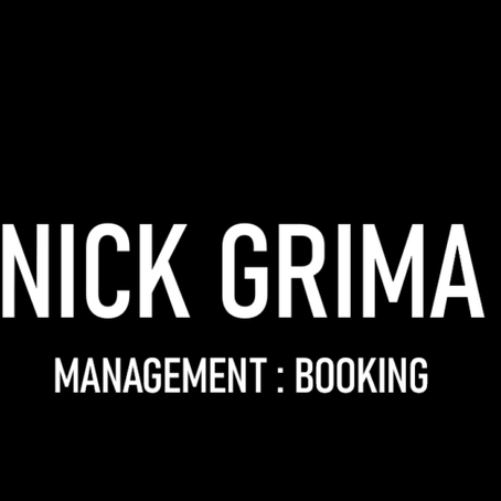 New Booking Deal