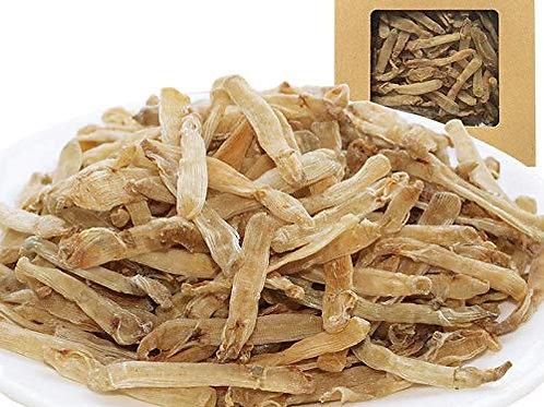 Sá Sùng / Peanut Worm (Sipunculus Nudus) *WILD* 6oz