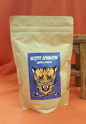 12 oz. Ground Specialty Coffee