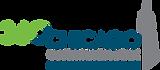 360-logo-tag_2x.png