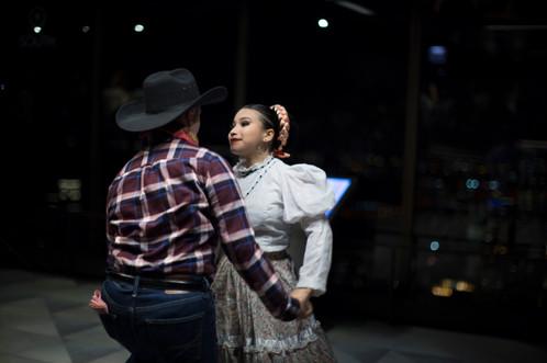All images © 2016-2019 Jaime Lopez Ortega Photography