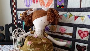 Brunett Doll-KRLC Studio.jpg