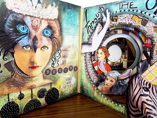 Tunnel Book-KRLC Studio.png