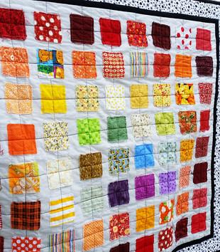 Rainbow Baby Quilt-KRLC Studio.jpg