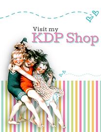 Visit my KDP Shop Thumbnail.png