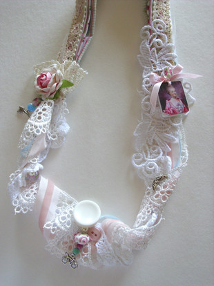VictorianRose Necklace-KRLC Studio.jpg