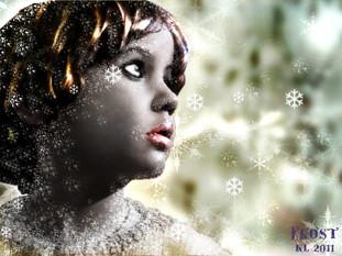 Frost-KRLC Studio.jpg