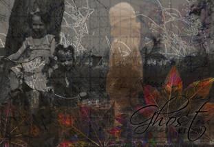 Ghost-KRLC Studio.jpg