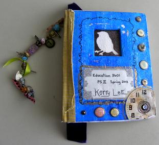 BlueBook-KRLC Studio.png