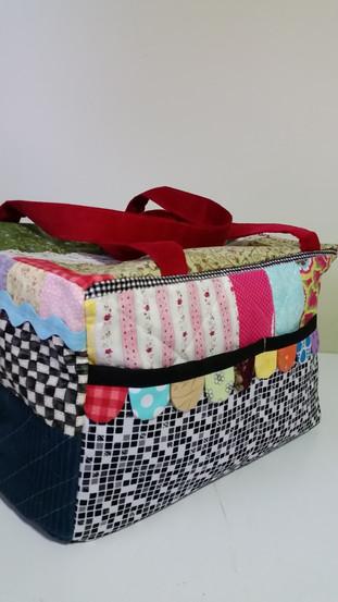 Sewing Bag-KRLC Studio.jpg