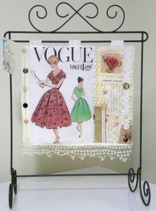 Vogue Sign-KRLC Studio.JPG