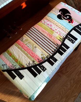 Piano Bench Cushion-KRLC Studio.jpg