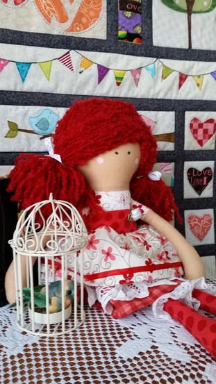 RedHead Doll-KRLC.jpg