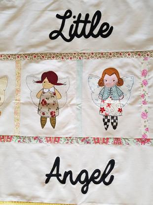 Little Angel Baby Quilt-KRLC Studio.jpg