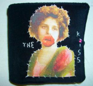 The Kiss Book-KRLC Studio.png