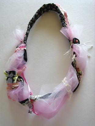 Pink-Black Necklace-KRLC Studio.jpg