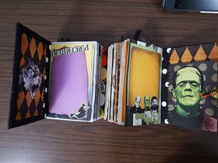 Halloween DCJ Journal-KRLC Studio.png