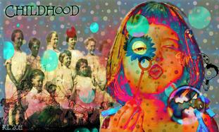 Childhood-KRLC Studio.png