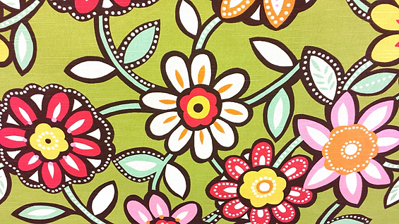Background- Flowers.png