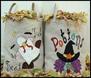 Halloween Bag-KRLC Studio.jpg