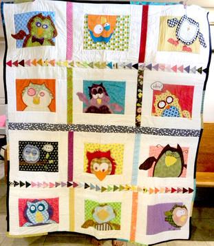 Owls Baby Quilt-KRLC Studio.jpg