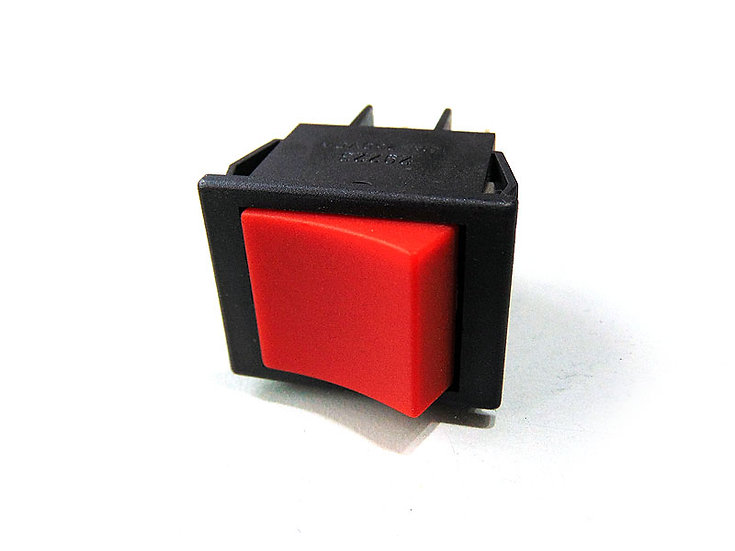 Interruptor 2 polos