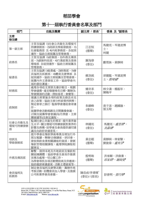 第十一屆委員會組別名單_for AGM_FINAL-page-001 (2).j