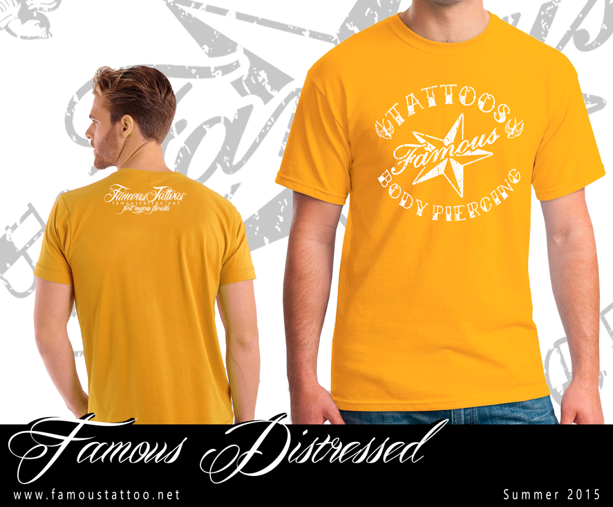 Famous-Distressed-Yellow.png