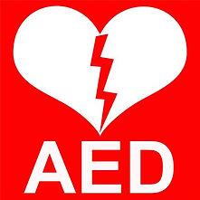 AED Cab 002.jpg