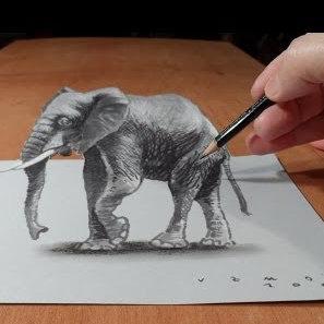 Tyler Drawing Deposit