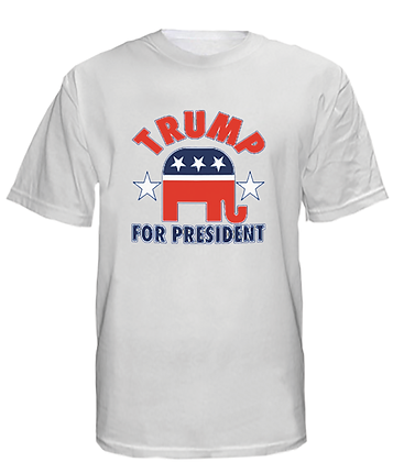 Trump For Office