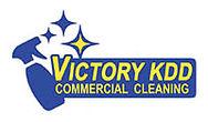 Victorykddcleaning logo.jpg