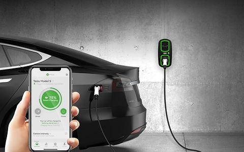 Rolec-WallPod-EV-HomeSmart.jpg