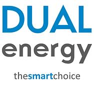 Dual_Energy_Logo.png