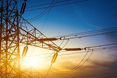 high-voltage-post-high-voltage-tower.jpg