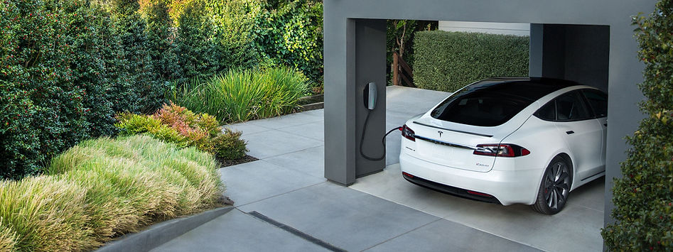 tesla-model-s-charger-home-residential.j