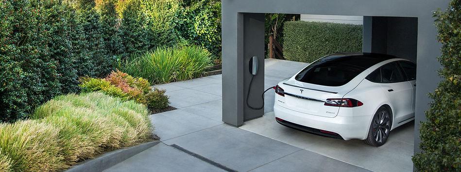 tesla-model-s-charger-home-residential.j