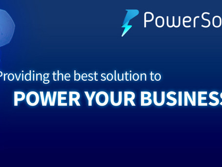 Power Solutions UK